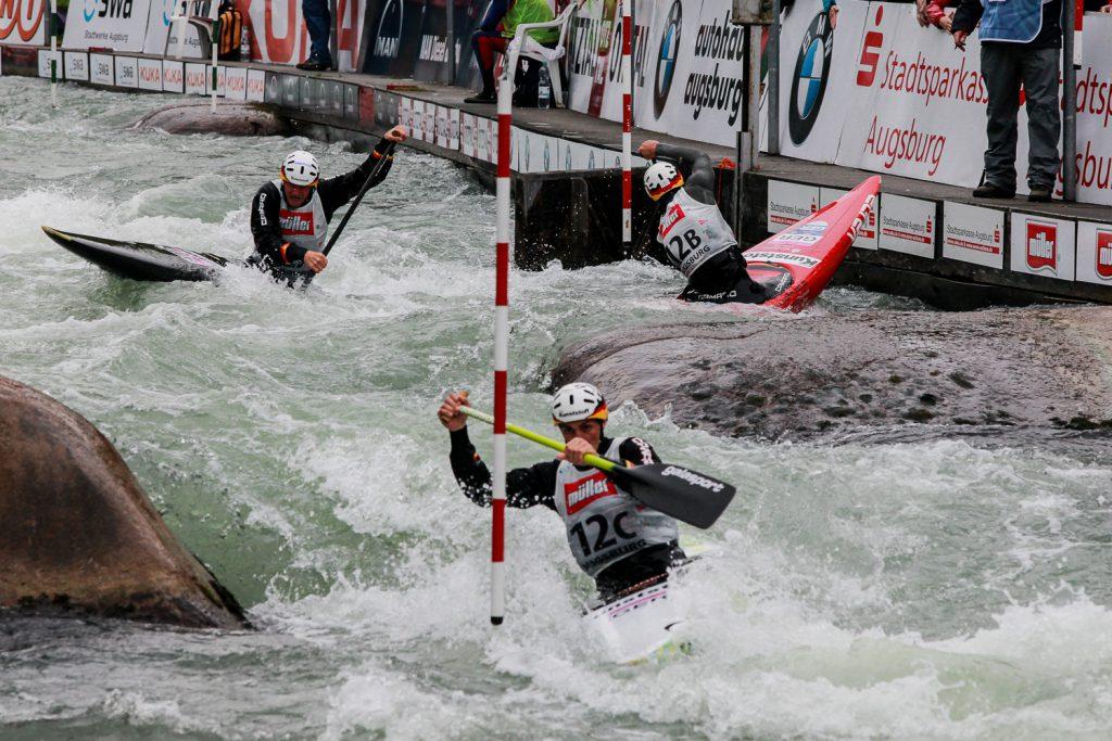 Quelle: Sport-in-Augsburg.de